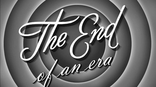 Old Mids RFC - End of an Era Kit Sale