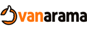 Hire a Vanarama Van and raise money for yourself and the club