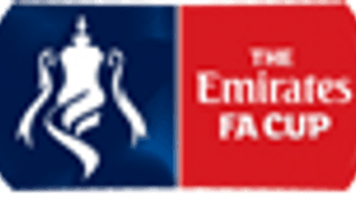 Emirates FA Cup and Youth Cup draws.