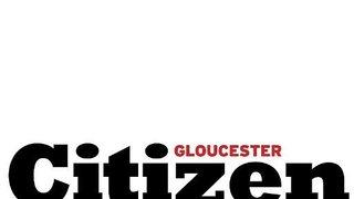Hill V Newent Citizen Match Report