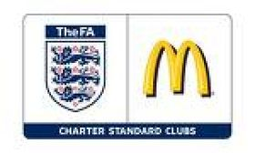 Charter Standard Criteria