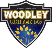 Woodley United Ladies History 2011-2015
