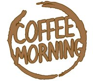 Coffee Morning 23rd March