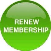 Membership for 2019 season