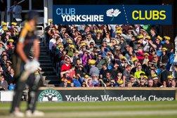 Club Yorkshire