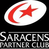 Saracens Tickets
