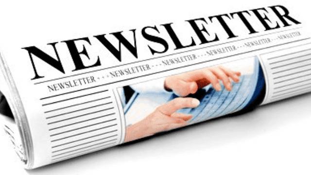 Crostyx Newsletter - December 19