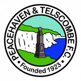Getting to Peacehaven & Telscombe FC