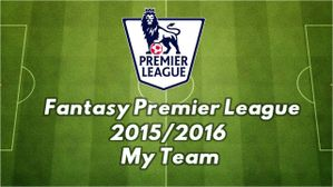 FANTASY FOOTBALL LEAGUE UPDATE
