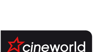 GROVE SIGN NEW DEAL WITH CINEWORLD