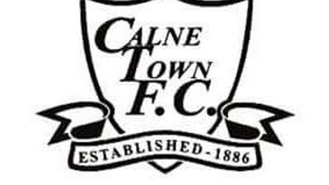 FIVE STAR CALNE TOO GOOD FOR GROVE