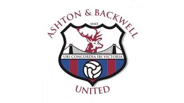 ASHTON & BACKWELL GAME REARRANGED