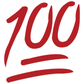 "LATEST ""HENGROVE 100"" STANDINGS"