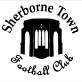 SHERBORNE TOWN GAME REARRANGED