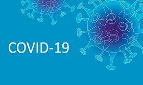 CLUB COVID-19 RISK ASSESSMENT