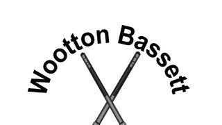 Hockey Presentation Evening - Charins in Wootton Bassett
