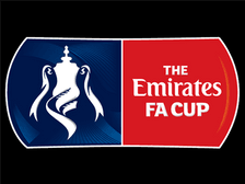 Ashton Athletic v Chorley FA Cup tie to be streamed live by BBC