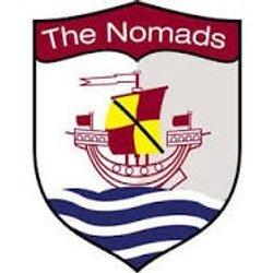 Connahs Quay Nomads Vets