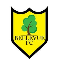 CPD Bellevue