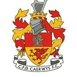 CPD Caerwys