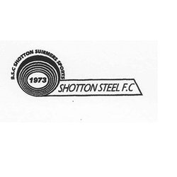 Shotton Steel Vets