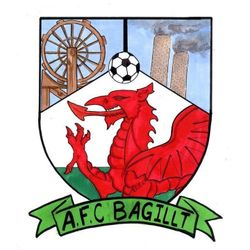 AFC Bagillt