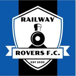 Railway Rovers