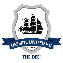 Deeside United