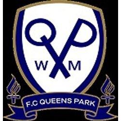 FC Queens Park Vets