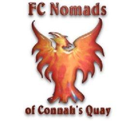 F.C Nomads Vets