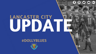 MATCH REPORT: City 2, Whitby Town 1
