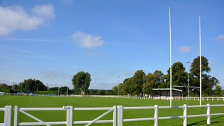 Changes To 1st XV Admission Prices.