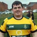 Luke Nutley