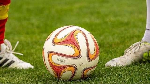 GFA Minor Cup Semi Final draw
