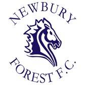 10 men Newbury Secure 3 points