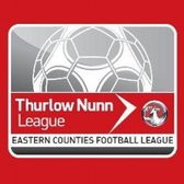 FIXTURE CHANGES AFTER WITHDRAWAL OF LEYTON ATHLETIC