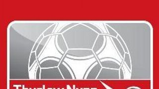ALL FIXTURES NOW PUBLISHED
