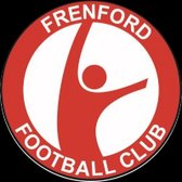 FRENFORD GAME MOVED