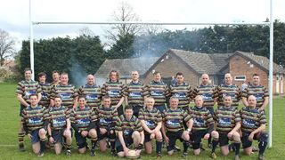 NOSRFC Occasionals v Mens Own RFC Yeomans