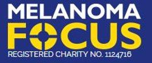U15's Bungee jump for Melanoma Focus