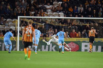 Meyler slots home the penalty
