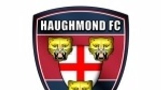 Match Preview - MDTFC v Haughmond FC (Tuesday 30th July 2019)