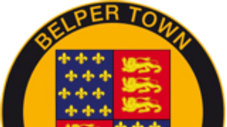 Match Preview - MDTFC v Belper Town FC (Saturday 17th August 2019 3.00pm) At Greenfields