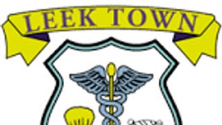 Match Preview - MDTFC v Leek Town (Tuesday 3rd September 2019)