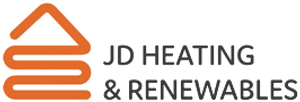 Massive Thanks To J D Heating For Sponsoring A Pitchside Board & A League Game For 2019/2020