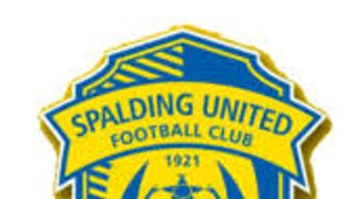 Match Pre-View - MDTFC (Away) v Spalding United - Saturday 31st August 2019