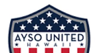 AYSO United Hawaii Bring An International Flavour To MDTFC
