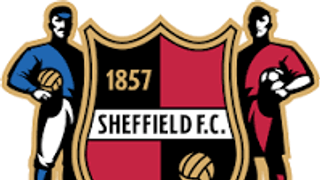 From CambridgeCity  FC To Sheffield FC - A Week In The Life Of MDTFC