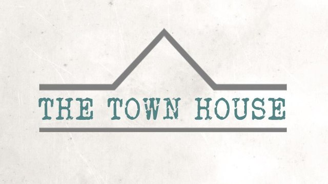 MDTFC Extends A Massive Thank You To The Town House Restaurant For Their Very Generous Sponsorship