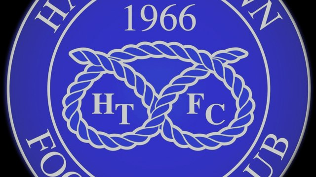 Match Preview - Saturday 24th July 2021 - MDTFC v Hanley Town FC